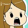 JinKwon's avatar