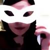 Jinladeeda's avatar