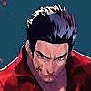 Jinmu-Ryunosuke's avatar