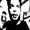 jinnasura's avatar