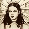 Jinndow's avatar