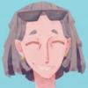 Jinnerotto's avatar