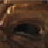 JinNib's avatar