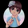 JinniPinilla's avatar