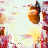 JinnJexx's avatar