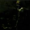 jinnolumactod's avatar