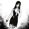 jinnqpi's avatar