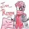 JinnRemona's avatar