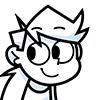 jinnsart's avatar