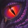 JInnTaoo's avatar