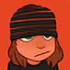 jinnyhinkle's avatar