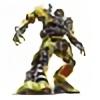jinnynguyen's avatar