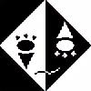 Jino-SilverflamE's avatar