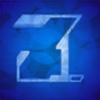 jinob4u's avatar