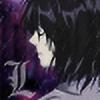 JinOg's avatar
