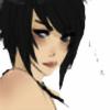 Jinore's avatar