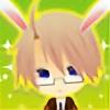 JINormn's avatar