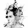 JINpledis's avatar