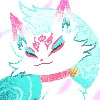 JinRaRa's avatar