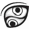 jinrobi's avatar