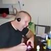 jinrui73's avatar