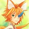 JinRuukyu's avatar