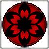 JinseiAsakura's avatar