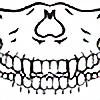 Jinshi0k's avatar
