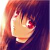 JinShinigami's avatar