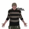 Jinside's avatar