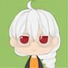 Jinsiya's avatar