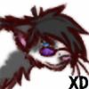 JinsuNii's avatar