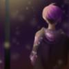 Jintard's avatar