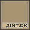 JintDK's avatar