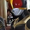 JinTechk's avatar