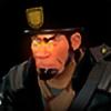 Jintei1700's avatar