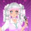JinTheDreamer's avatar
