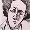 jinthephoeniX's avatar