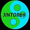 jintor69's avatar