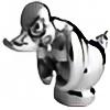 jintron's avatar