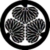 Jinuo's avatar