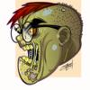 JINworks-Art's avatar
