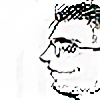 jinwylie's avatar