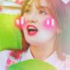 Jinx-Cucheoo's avatar