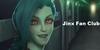 Jinx-fanclub's avatar