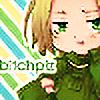 Jinx-kun's avatar