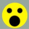 Jinx-mcr7's avatar