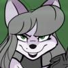 Jinx-Vixen's avatar