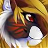 jinx0's avatar