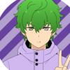 jinx1101's avatar